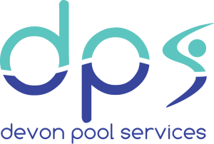 Devon Pool Services
